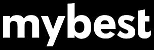 mybest - おすすめ情報サービス