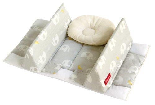ファルスカ ベッドインベッド の画像