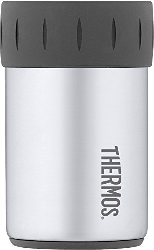 THERMOS ジャストフィット缶クーラー 2700TRI6 の画像
