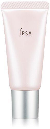 イプサ コントロールベイス ピンクの画像
