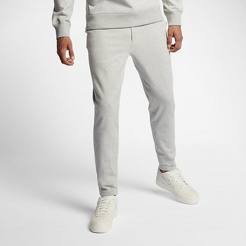 NikeLab Essentials Fleeceの画像