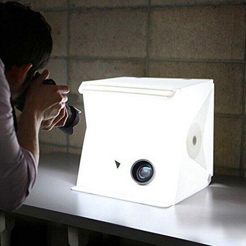 san7cao 撮影ボックスの画像