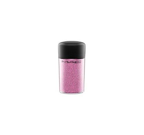 MAC グリッター ピンクの画像