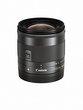 Canon 超広角ズームレンズ EF-M11-22mm F4-5.6 IS STMの画像