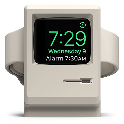 elago Apple Watch スタンド W3 STAND 1枚目