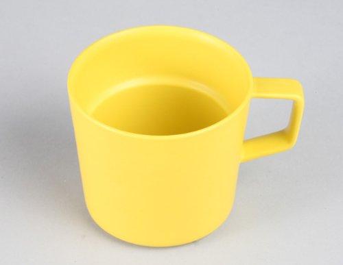 ヤマト陶磁器 ARITA JIKI ティーマグ 1枚目