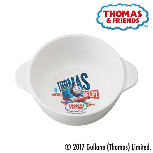 オーエスケー きかんしゃトーマススープ皿の画像