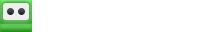 ロボフォーム(パスワード管理ソフト) 1枚目