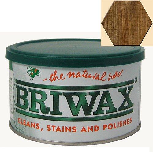 BRIWAX トルエンフリー・ワックス 1枚目