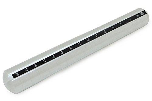 MKS 指輪ゲージ棒 ポケットサイズ 40060 1枚目