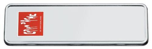 カランダッシュ メタルボックスの画像