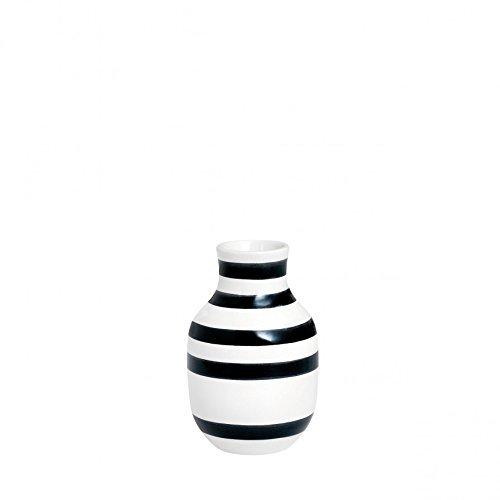 Kahler Omaggio Vase S 2枚目