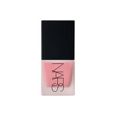 NARS リキッドブラッシュ 5155 ORGASM 2枚目