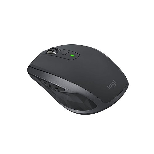 ロジクール MX Anywhere 2S Wireless Mobile Mouse 1枚目
