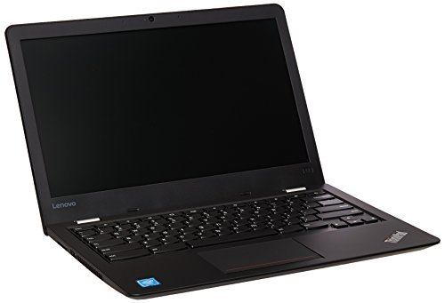 Lenovo ThinkPad 13 Chromebook 3枚目