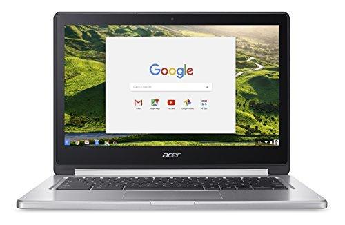 Acer Chromebook R 13 1枚目