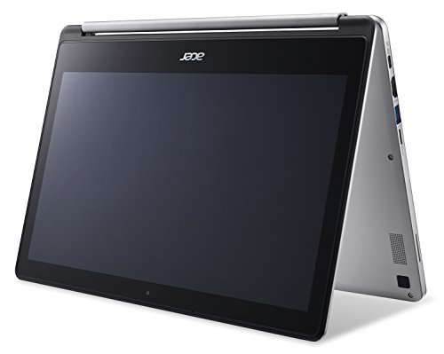 Acer Chromebook R 13 3枚目