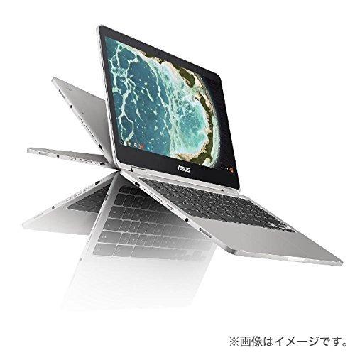 ASUS Chromebook Flip C302CA 2枚目