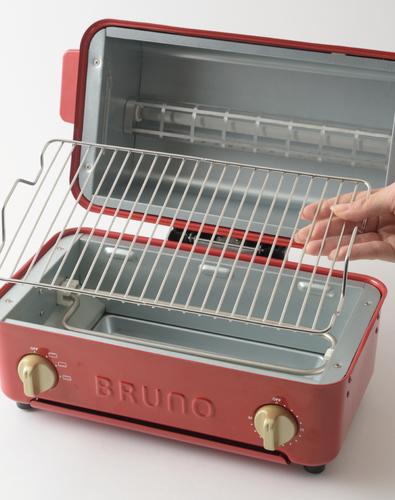 BRUNO トースターグリル 7枚目