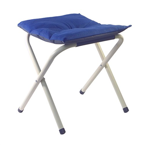 BEATON JAPAN 超軽量折りたたみ椅子 1枚目