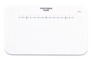 川崎合成樹脂 VCC カッティングボード XS 1枚目