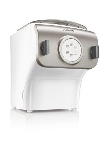 家庭用製麺機 ヌードルメーカーの画像
