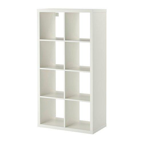 IKEA KALLAX 1枚目