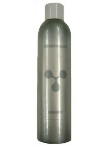 マイクロゲル空気清浄剤 380mlの画像