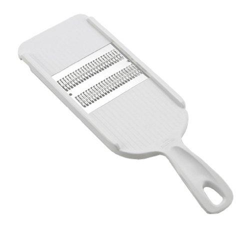 調理器セットの画像