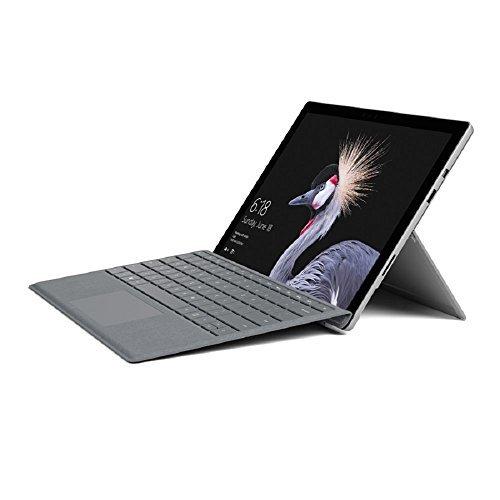 Surface Pro 4GBの画像
