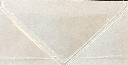 ライトハウス 切手用三角コーナー 1枚目