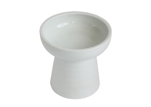 Classy Bowlの画像