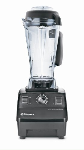 Vitamix TNC5200 1枚目