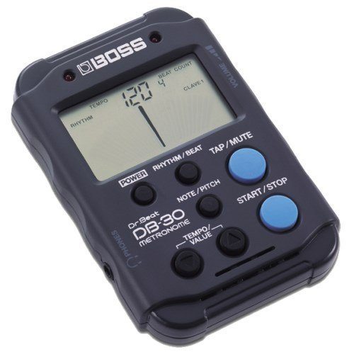 Dr. Beat DB-30の画像