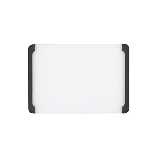 OXO まな板 カッティングボード 1063791 1枚目