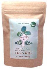 天草モリンガファーム モリンガ茶20包入 (1袋) 1枚目