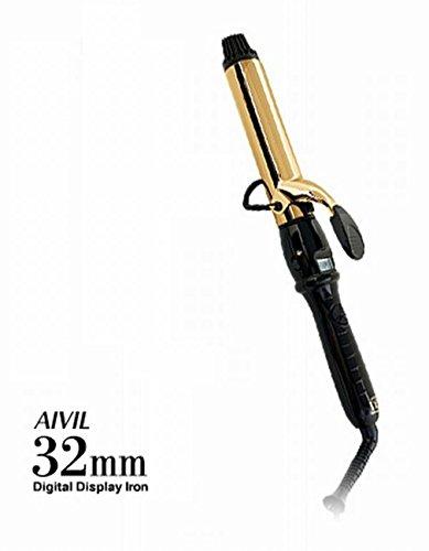 アイビル D2 アイロン 32mm