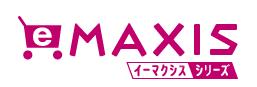 三菱UFJ国際投信 eMAXIS バランス(8資産均等型) 1枚目