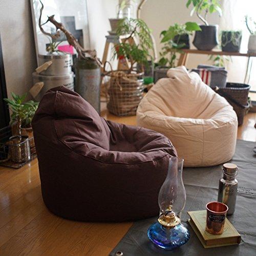 背もたれ型やスツール型、座り方に合わせて形をチェック
