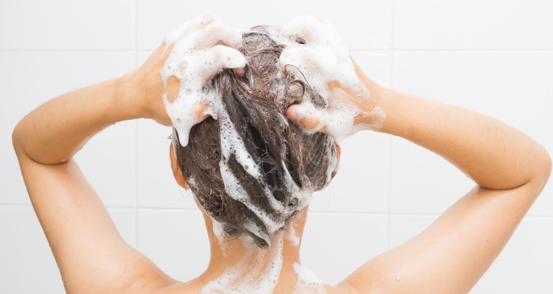 「髪や頭皮のトラブル」に関する悪い口コミ・評判