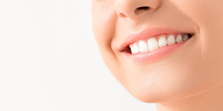 ホワイトニング歯磨き粉は歯科医院専売品を選ぶ