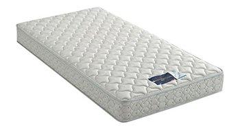 【寝心地最高!】ベッドマットレスの最強おすすめ人気ランキング10選のアイキャッチ画像4枚目