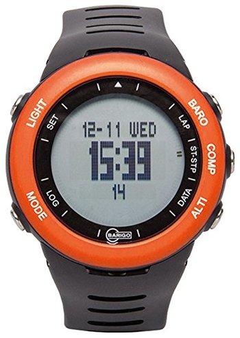メンズに人気の腕時計ブランド。 年のおすす …