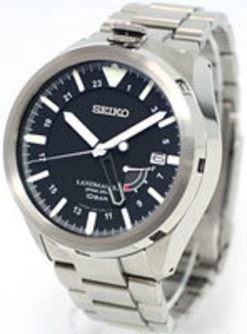 価格.com -  年7月 腕時計 人気売れ筋ランキング