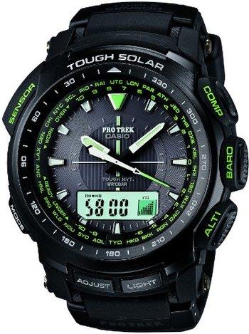 【 年】人気のメンズ腕時計をブランド別に紹 …