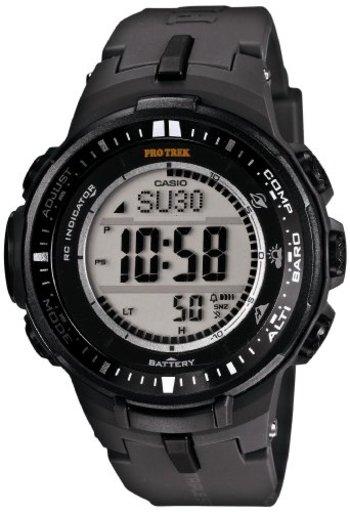 【ブランド腕時計(レディース)】人気ランキン …