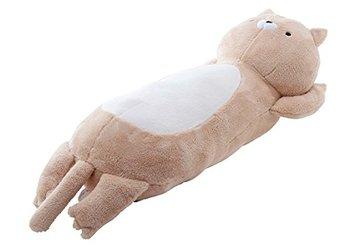 抱き枕の最強おすすめ人気ランキング20選【いびき解消にも】のアイキャッチ画像2枚目
