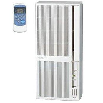 ウインドエアコン (冷暖房兼用タイプ)