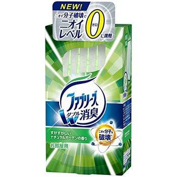お部屋用の芳香剤おすすめ人気ランキング10選のアイキャッチ画像2枚目