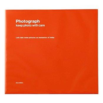 【思い出を残す】写真アルバムのおすすめ人気ランキング20選のアイキャッチ画像5枚目